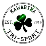 Kawartha Tri-Sport Logo